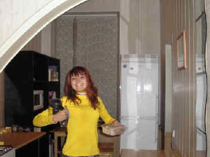 Base Camp Hostel