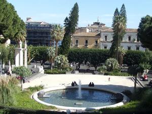 B&B Lanza Catania