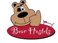 Bear Hostels on Arbatskaya