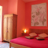 Bed and Breakfast San Lorenzo