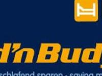 Bed'nBudget Cityhostel