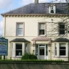 Beechfield Guesthouse