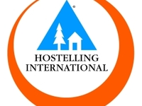 Berlin Youth Hostel International