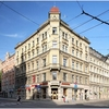 Best Hostel Riga