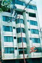 BH & H Hostel Concordia