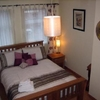 Bogside Bed and Breakfast