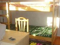 Bolod's Suburban Guesthouse