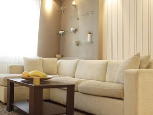 Bonbon Apartment