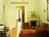 Bonney Tbilisi Hostel