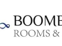 Boombully Rooms and Hostel