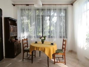 Bringakert Guesthouse