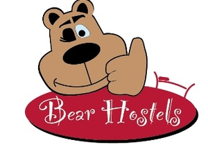 Buddy Bear Hostel