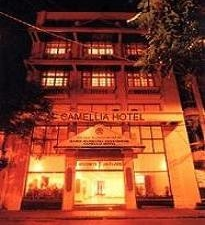Camellia Hanoi Hotel VI