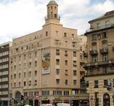 Carmen Mini Hotel