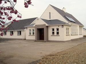 Carrowmena Hostel