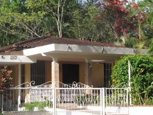 Casa  Anita B&B