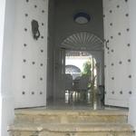 Casa de la Chicheria