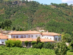 Casa de Sestelo