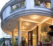 Casa Nicarosa Hotel & Residences