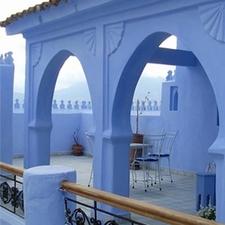 Casa Perleta
