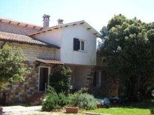 Casa Solotti