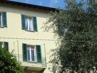 Ca Spiga Bed & Breakfast