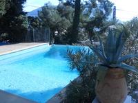 Cassis Hostel