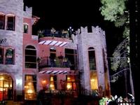 Castle Park - Hotel & Tourism Complex