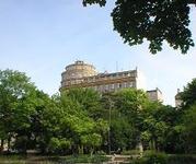 Central Park Hostel Krakow