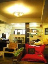 Chada Hostel