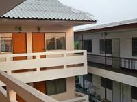 Chada House