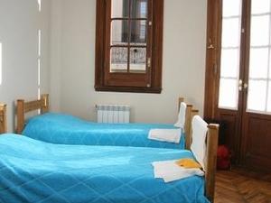 Che Argentina Hostel