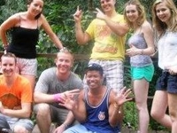 Chiang Mai Backpackers