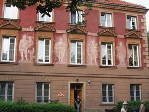Cityhostel Warsaw