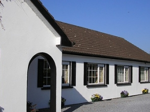Claragh Bed and Breakfast