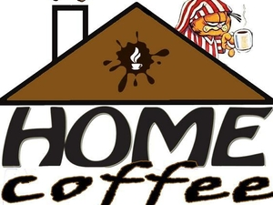 Coffee Home Hostel
