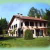 Cottage L'Armonia