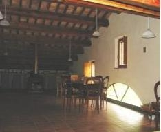 Country House la Ginestra