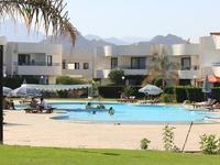Criss Resort