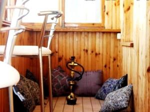D'Lux Kiev Hostel