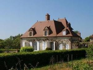 Domaine d'Aigrepont