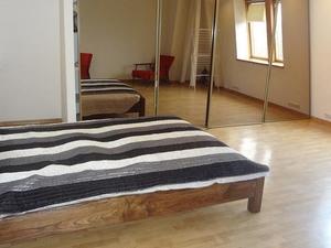 Domus247 - Kudirkos 2 Bedroom Apartment