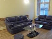 Domus247 - Zemaitijos 2 Bedroom Apartment