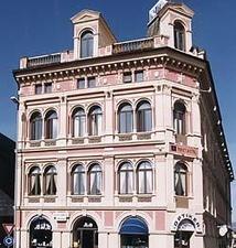 Drammen Hostel