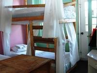 Econo Hostel