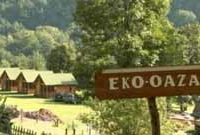 Eco-Oasis