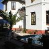 El Azul Guesthouse