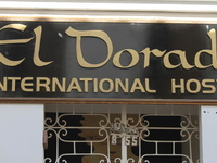 El Dorado International Hostel