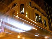 El Firulete Downtown - Ar Hostels