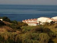 Ericeira Surf Hostel & Guest House